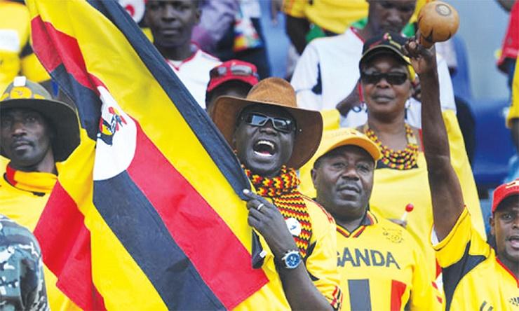 uganda-cranes-comoros1