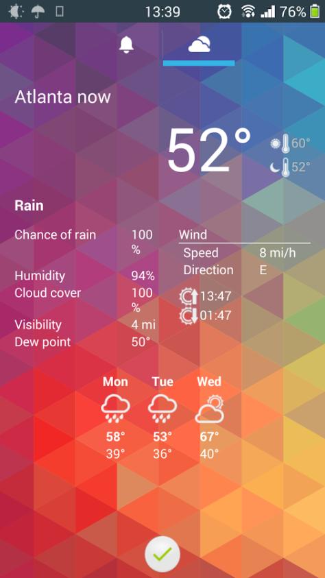 umbrella_1x2