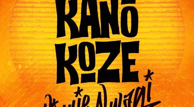 "Winnie Nwagi Drops Stunning New Video ""Kano Kozze"""