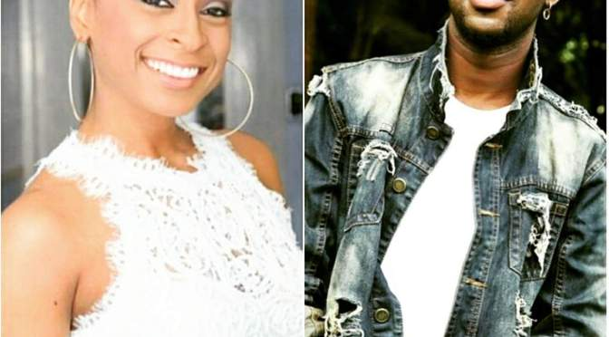 Eddy Kenzo Teases Fans Over Genre Of His New Collabo With Alaine