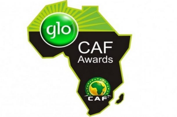 glo-caf-awards-2016