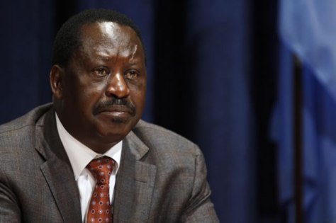 raila-odinga_voa_news