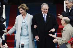 trump-inauguration10