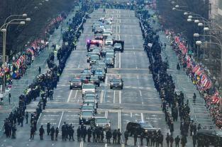 trump-inauguration12