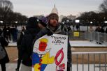 trump-inauguration19