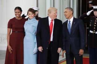 trump-inauguration20
