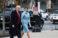trump-inauguration22