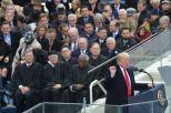 trump-inauguration4