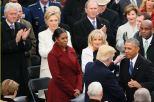 trump-inauguration5