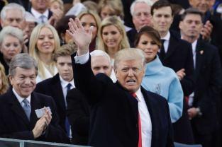 trump-inauguration9