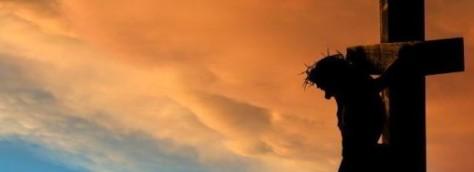 crucifixion-570x207