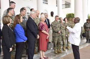 museveni-and-us-generals3