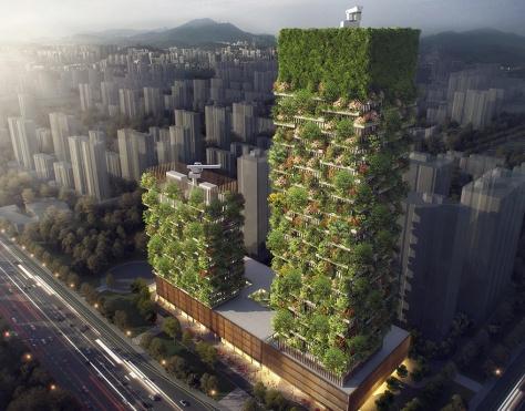 vertical-forest-stefano-boeri-china-4