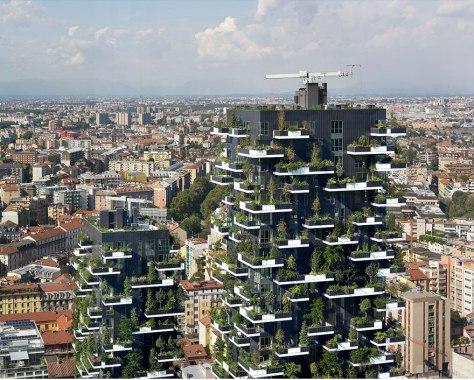 vertical-forest-stefano-boeri-china-8