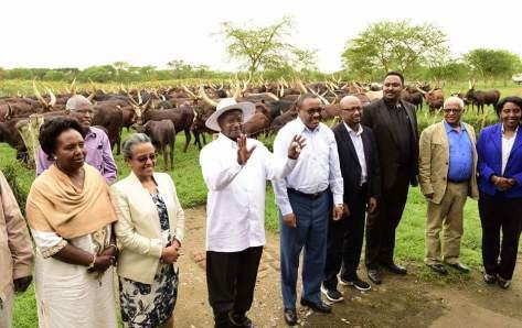 ethiopian-prime-minister