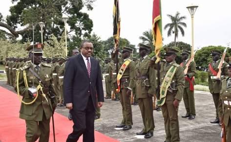 ethiopian-prime-minister6