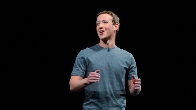 Priscilla Chan Is Pregnant With Second Zuckerberg Daughter