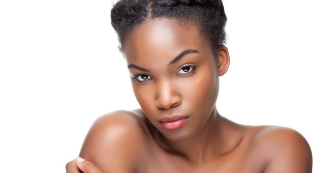 Why Skin-Lightening [Bleaching] Is Not Always A Bad Thing
