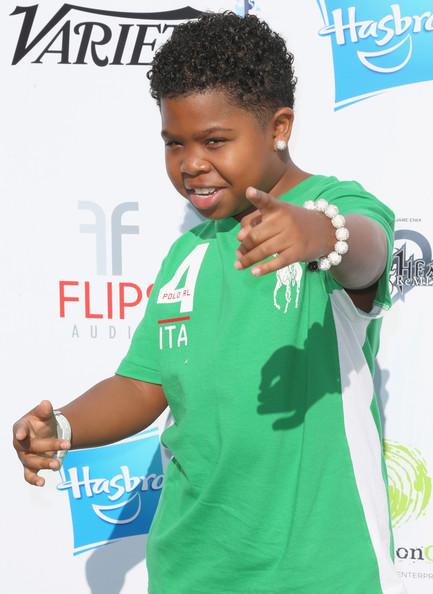 Benjamin Lil P Nut Flores Jr.