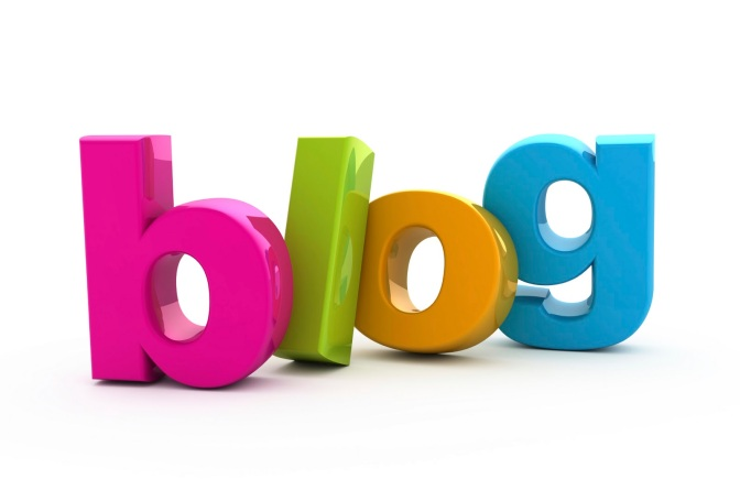 Blogging For Beginners: Why 'You' Should Start A Blog Now