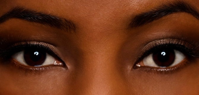 Natural Remedies To Clear Red Eyes