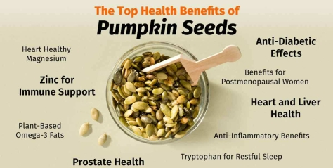 pumpkin-health-benefits-fb