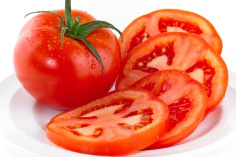 Tomato_slice