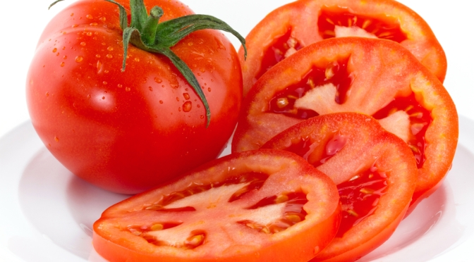 Eating Healthy: 7 Foods You Should Always Include On Your Daily Diet
