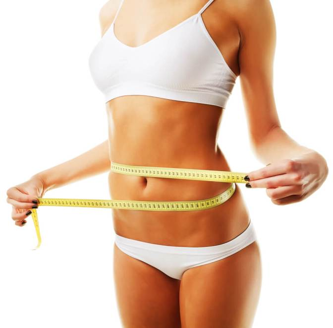 10 Simple Exercises to Reduce Belly Fat