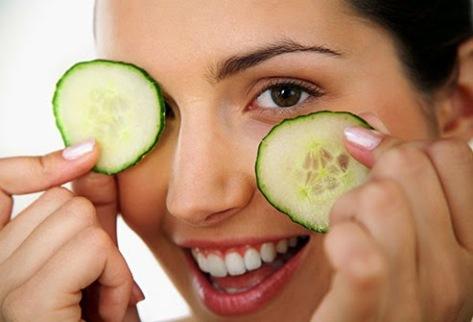 cucumber-for-healt