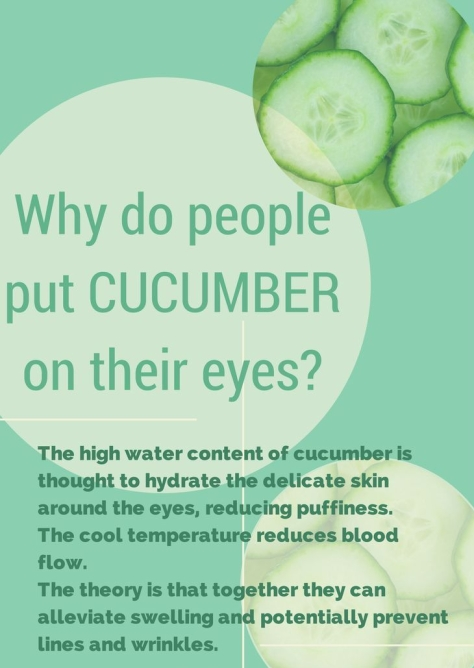 cucumber-recipes-eye-facts
