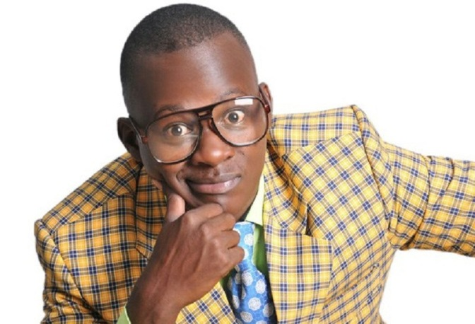 LIST: Uganda's Top 20 Funniest Stand-up Comedians