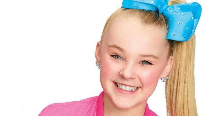 "Logan Paul Scandal Aftermath: Nickelodeon's Jojo Siwa Promises To ""Always Be Family Friendly & Safe"""