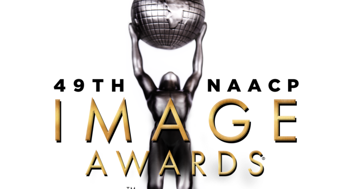 2018 NAACP Image Awards: Winners List