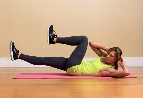 Obliques-Bicycle-Crunches