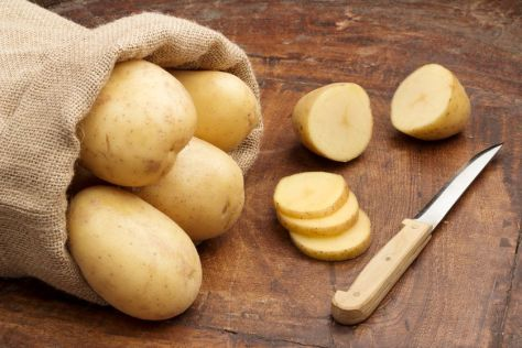 raw-potatoes-knife.jpg.838x0_q80