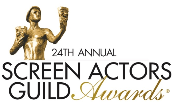 2018 SAG Awards: Complete List of Winners