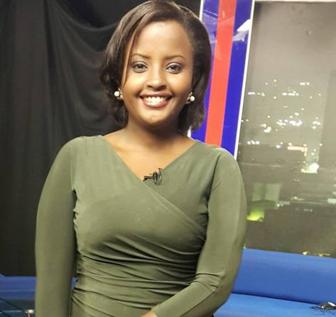 Sheila Nduhukire1