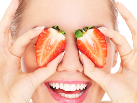 strawberries_mask
