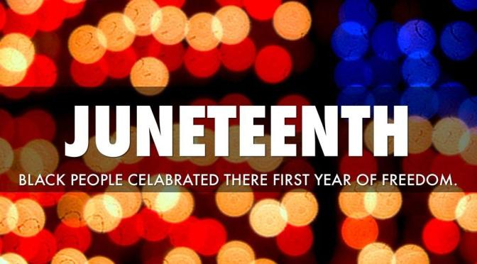 Juneteenth: BBC Takes Look Into The Tulsa Race Massacre