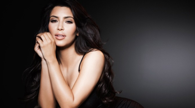 Kim Kardashian West Is Now Worth $900 Million — Forbes